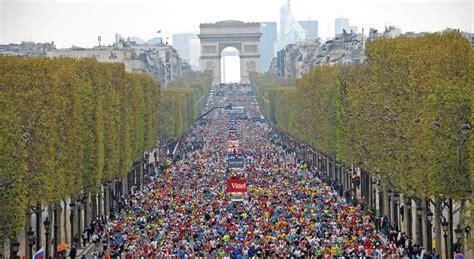 la bataille de marathon au fil de lauweau fil de lauwe