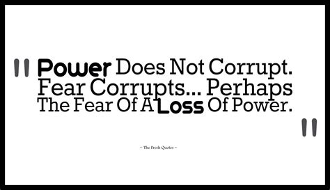 anti corruption slogans and corruption quotes the fresh