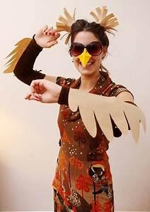 Kostüm Selber Basteln : diy kost m zum karneval in k ln die zehn besten ~ Lizthompson.info Haus und Dekorationen