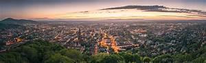Frühstück In Freiburg : panorama blick ber freiburg stadtbesten freiburg das beste in deiner stadt ~ Orissabook.com Haus und Dekorationen