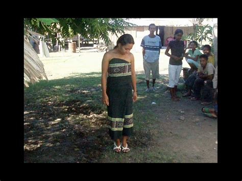 Feto Bikan Timor Leste Foto Bugil Bokep 2017