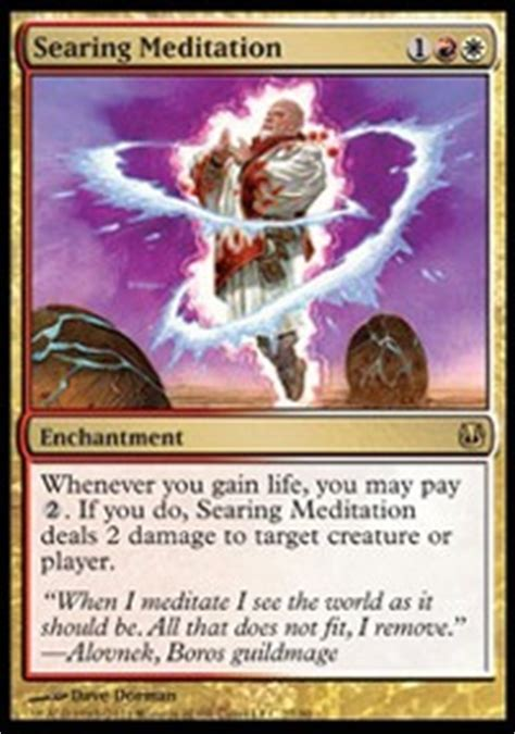 red white wins legacy mtg deck
