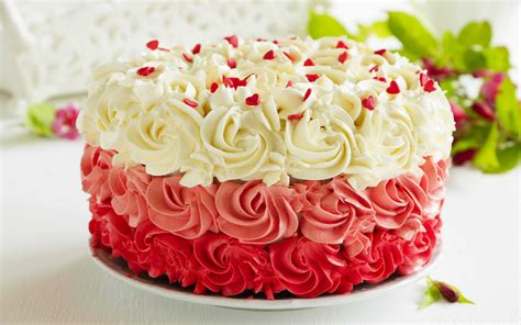 Images Of Birthday Cakes Birthday Cake Images Hd Birthday Cookies Cake