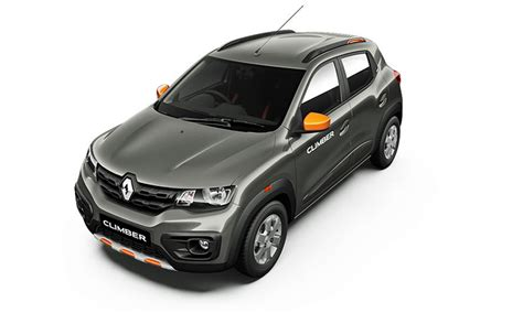 renault climber colours limited edition renault kwid climber clambers into sa
