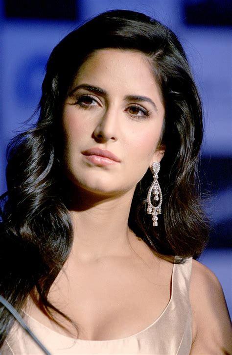 katrina kaif net worth celebrity sizes