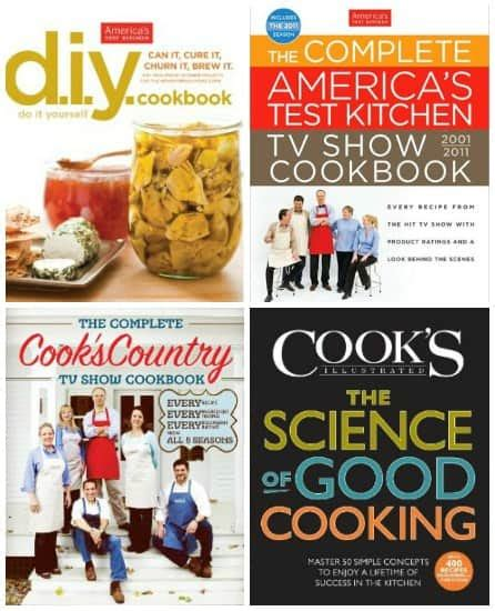america s test kitchen cookbook giveaway america s test kitchen cookbooks
