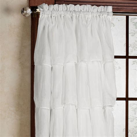 how to get wrinkles out of curtains how to get wrinkles out of voile curtains curtain