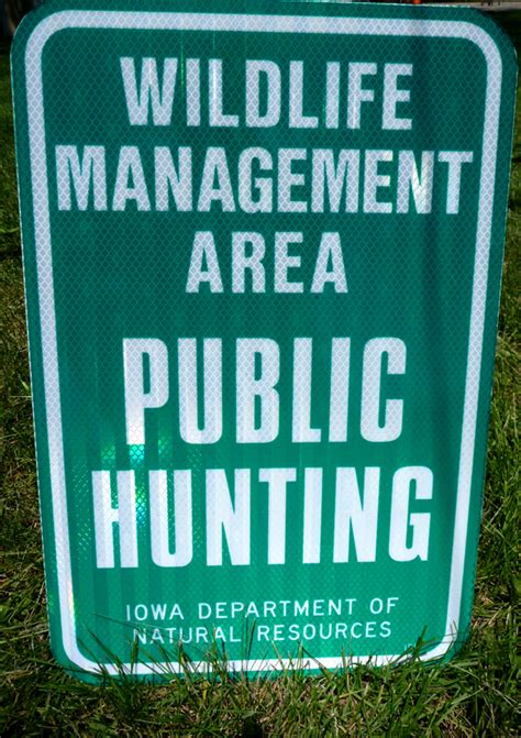 hunters find body  southwest iowa radio iowa