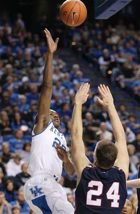 No. 12 Kentucky Wildcats will test Crimson Tide's stingy ...