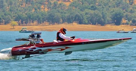 V Drive Boats by V Drive California Sanger At Folsom Big Weekend