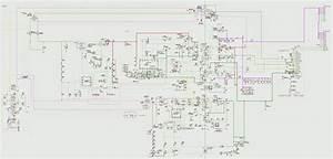 Electro Help  Panasonic Tc-l42s20b - Lcd Tv