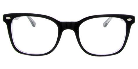 monture lunette de vue ban pas cher www panaust au