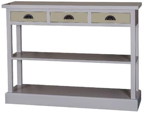 console de cuisine placard de rangement pour cuisine déclinaison intérieur