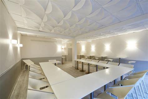 salle des ventes morlaix location de salle seminaires incentives et team building 224 morlaix dans le finist 232 re les