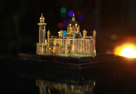 bureau veritas brunei brunei mosque wedding gift view muslim wedding gift