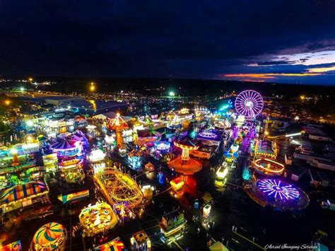 1000+ Ideas About Erie County Fair On Pinterest Dyngus