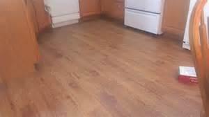 greg of cincinnati flooring articles luxury vinyl tile plank flooring popular in cincinnati
