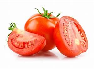 Tomaten Krankheiten Bilder : tomaten tipps f r den intensiven geschmack ~ Frokenaadalensverden.com Haus und Dekorationen