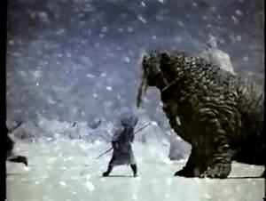 21 Mesmerizing GIFs Of Ray Harryhausen's Magical Creatures