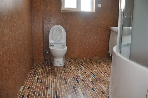 cork flooring bathroom fresh singapore cork flooring in bathroom pros and c 17980