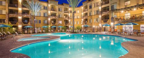 Premier Lighting Scottsdale by Condos For Sale In Toscana Of Desert Ridge