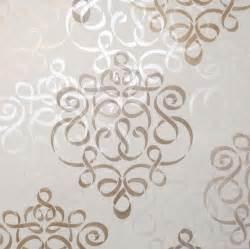 Large Wall Stencil Patterns