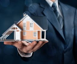 The Housing Stability And Tenant Protection Act Of 2019 A by Real Estate Development When To Expense Vs Capitalize