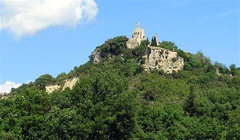 chambres d hotes drome des collines clansayes drôme provençale