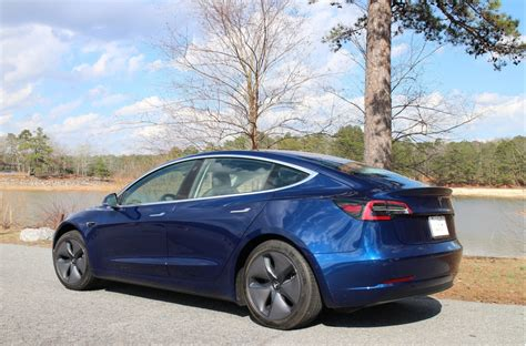 22+ Number Of Tesla Cars On The Road Images