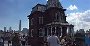 Viktorianisches Haus Kaufen : das psycho haus in new york moment new york ~ Markanthonyermac.com Haus und Dekorationen