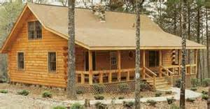 4 Bedroom Log Cabin Kits by The Carolina Log Home For Only 36 000 Extreme Discount
