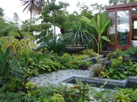 Home And Garden Designs Small Backyard Design Plans Best