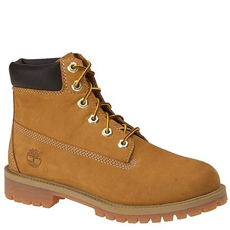 timberland 6 quot premium toddler youth boot ebay 338 | imageService?profileId=12013292&itemId=1006178&swatchId=1006178 4 AS&viewId=A0&recipeName=1000
