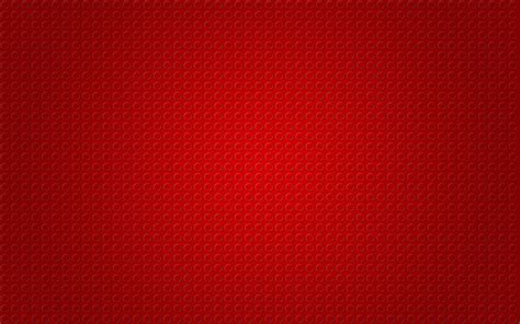 Dallas Cowboys Cool Wallpaper Red Wallpaper Dr Odd