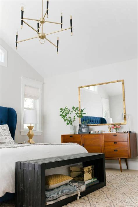 comment se motiver pour ranger sa chambre comment ranger sa chambre 9 astuces pour optimiser l