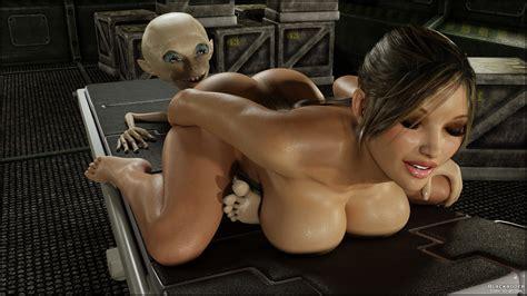 alien fuck gisel 3d xxx porn porn comics ics hentai manga porn pics