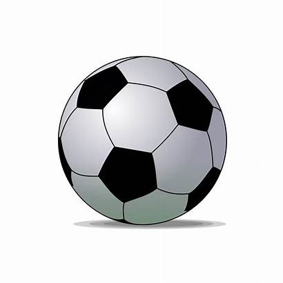 Svg Soccer Mask Soccerball Icon Ball Wikipedia