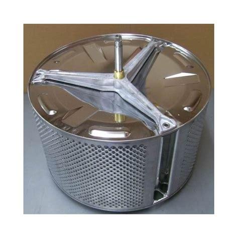 demonter tambour lave linge 28 images remplacer courroie machine 224 laver probl 232 me pour