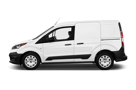 ford transit connect preis 2017 ford transit connect reviews and rating motortrend