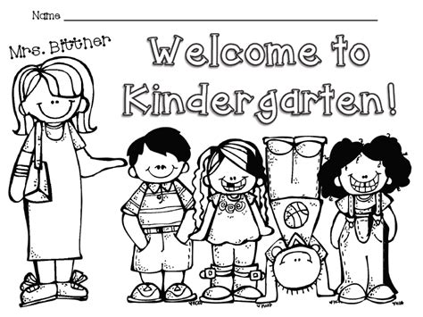 kindergarten coloring welcome to kindergarten coloring pages learning detectives