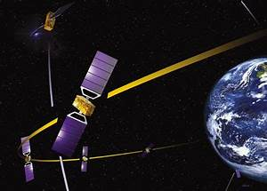Gps Galileo Compatible : galileo european gps constellation gets go ahead ~ Melissatoandfro.com Idées de Décoration