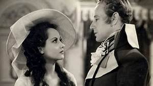 Most romantic f... Scarlet Pimpernel Film Quotes