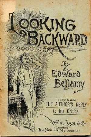 bibliotecario  bordel introduction pg   heywood