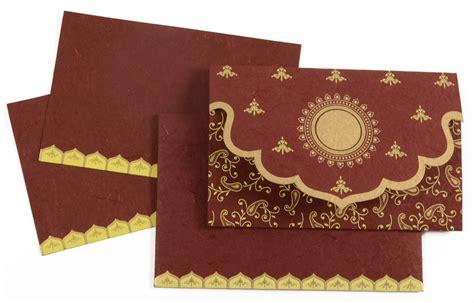 shadi cards printing