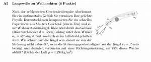 Gravitationskraft Berechnen : bernoulli experiment maximalmasse bei 45 winkel ~ Themetempest.com Abrechnung