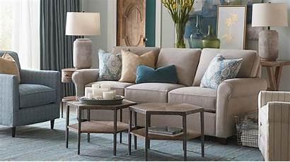 Bassett Furniture American Innovation Living