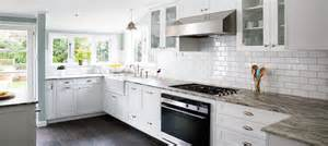 kitchen ideas with black cabinets cabinet maker auckland dl cabinetmaking