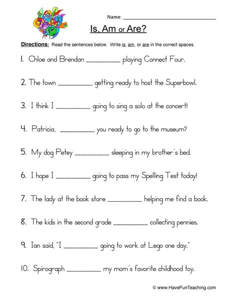 resource second grade worksheet 1 3