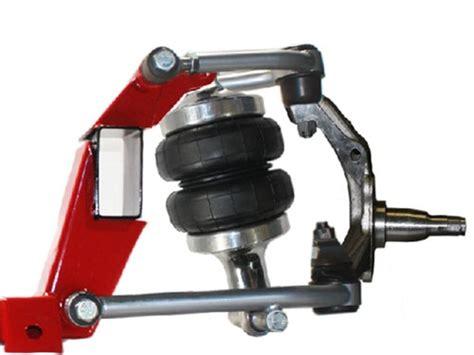 trust  air suspension ride pros find exclusive deals  hot rod suspension lift kits