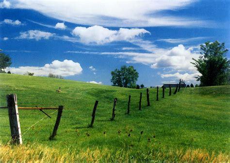 lanscaping images summer landscape photograph by steve karol